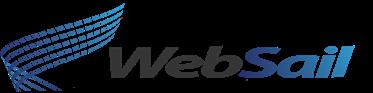 WebSail.pl Logo